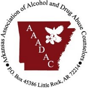Arkansas Association of Alcohol and Drug Abuse Counselors
